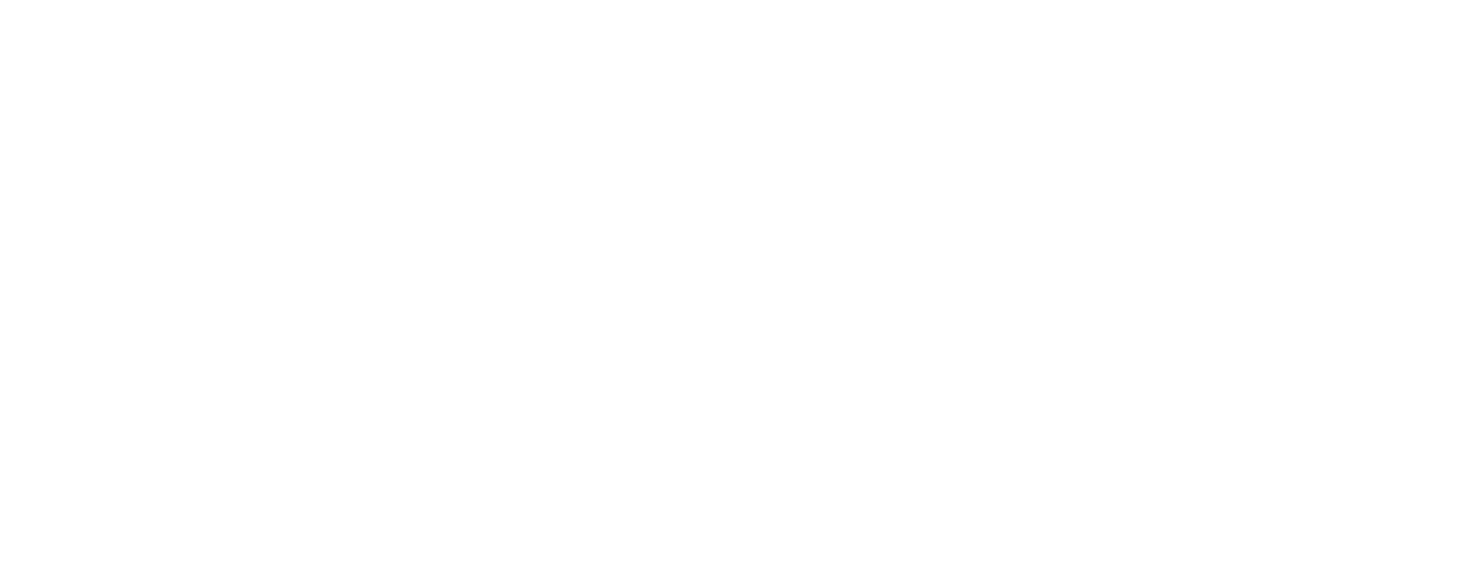 Iliff & Peoria Self Storage - Aurora CO